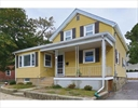 OPEN HOUSE at 61 Clinton St in newton