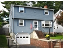 OPEN HOUSE at 65 Hawthorne Rd in waltham