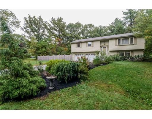 Real Estate for Sale, ListingId: 30132512, North Andover, MA  01845