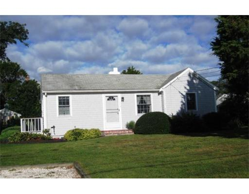 179  Clipper Rd, Mashnee Isl.,  Bourne, MA