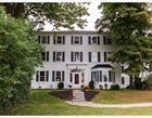 house for sale Topsfield MA photo