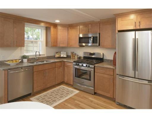 $719,000 - 2Br/2Ba -  for Sale in Cambridge