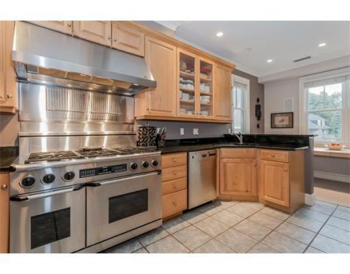 $1,179,000 - 4Br/4Ba -  for Sale in Boston