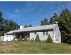 home for sale in Brimfield MA photo
