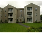 Plymouth Mass condo for sale photo