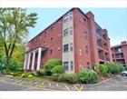 Waltham MA condominium for sale photo