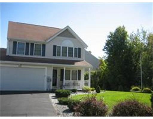 Rental Homes for Rent, ListingId:30168781, location: 20 Angela Rose Ln Worcester 01604