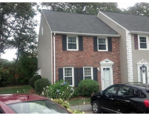 Rental Homes for Rent, ListingId:30168785, location: 38 Wedgewood Lawrence 01843