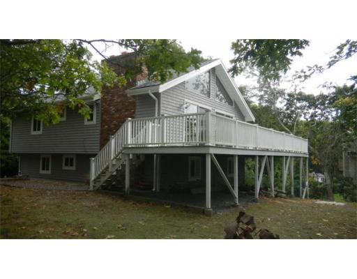 Real Estate for Sale, ListingId: 30174781, North Falmouth,MA02556