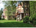 Melrose Massachusetts real estate