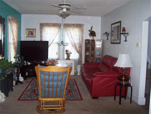 Photo #4 of Listing 11 Mohegan Court