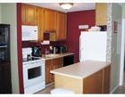 Weymouth Massachusetts real estate