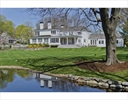 OPEN HOUSE at 608 Main St in hingham