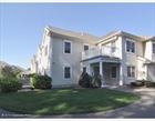 Mansfield Massachusetts real estate