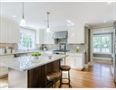 OPEN HOUSE at 15 Elm St in newton