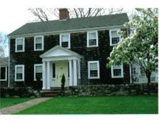 34  Curtis St,  Scituate, MA