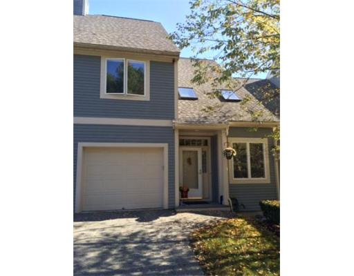 Rental Homes for Rent, ListingId:30179304, location: 57 Landing Dr. Methuen 01844