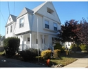 OPEN HOUSE at 52 Highland Ave in haverhill