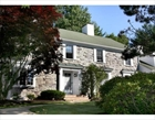 Amesbury Mass condo for sale photo