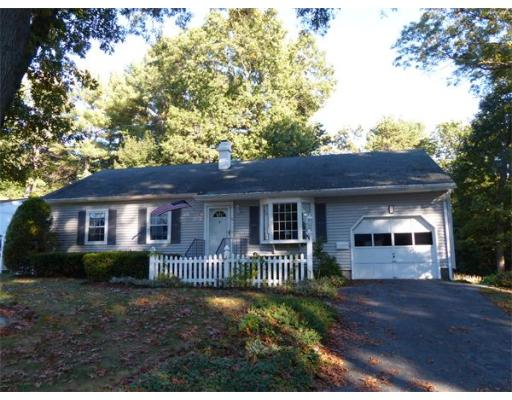 Real Estate for Sale, ListingId: 30191667, Newburyport,MA01950