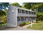 house for sale Framingham MA photo