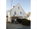 OPEN HOUSE at 75 Bright St in waltham