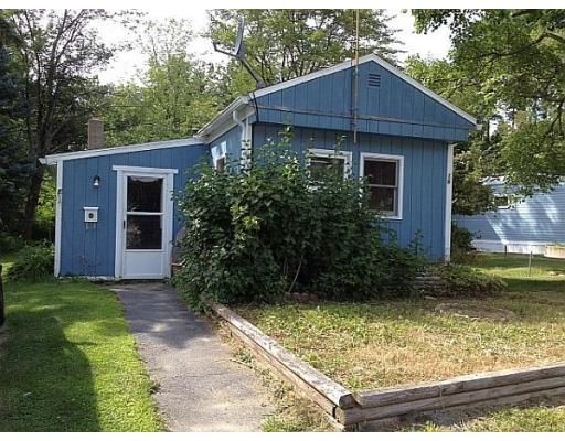 Rental Homes for Rent, ListingId:30191663, location: 1341 Rindge Road Fitchburg 01420