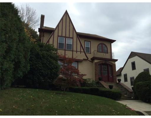 Rental Homes for Rent, ListingId:30191651, location: 930 Pleasant St Worcester 01602