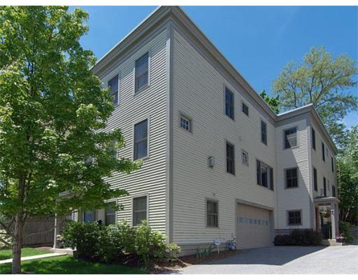 $699,000 - 3Br/3Ba -  for Sale in Boston