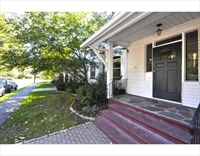 Northampton MA Condominium for sale