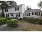Quincy Massachusetts real estate photo