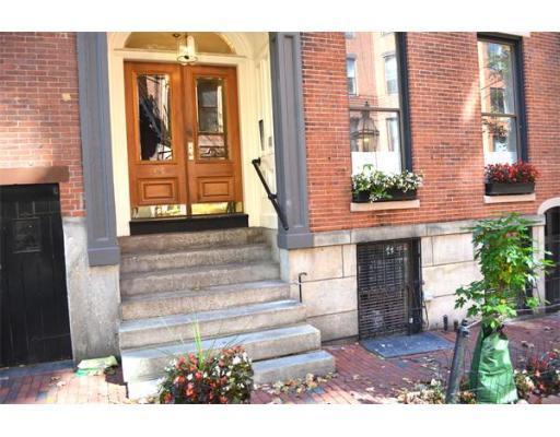 $1,150,000 - 3Br/2Ba -  for Sale in Boston