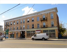 Apartment Building For Sale Lawrence Massachusetts