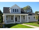 OPEN HOUSE at 7 Taylor Lane in hingham