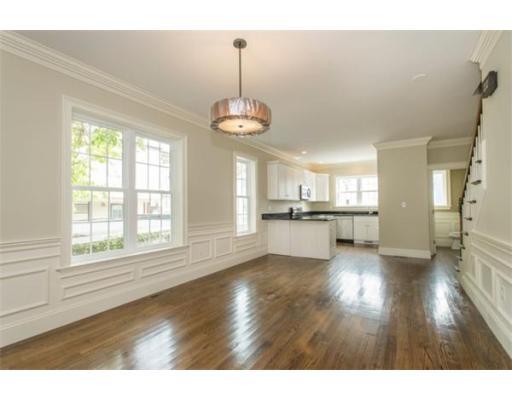 $635,000 - 3Br/3Ba -  for Sale in Boston