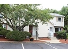 Norton Massachusetts real estate