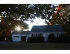 home for sale in Agawam MA photo
