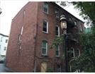 218-220 HAVRE ST, BOSTON, MA 02128  Photo 2