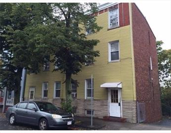 218-220 HAVRE ST, BOSTON, MA 02128