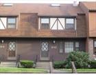 Chelmsford Massachusetts real estate