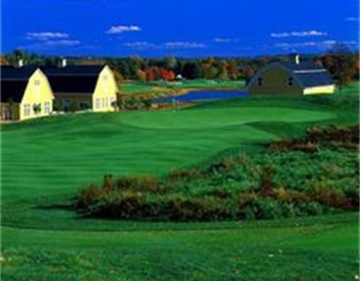 Terreno por un Venta en 16 Ranch Club Road Southwick, Massachusetts 01077 Estados Unidos