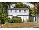 OPEN HOUSE at 62 Downer Ave in hingham