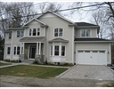 OPEN HOUSE at 0 Sherbrooke Rd in newton
