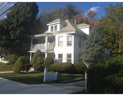 Real Estate for Sale, ListingId: 30226851, Haverhill,MA01835