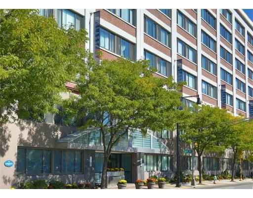 $519,000 - 2Br/2Ba -  for Sale in Cambridge
