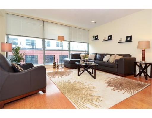 Property for sale at 234 Causeway St. Unit: 907, Boston,  MA  02114