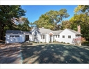 OPEN HOUSE at 5 Smith Way in hingham