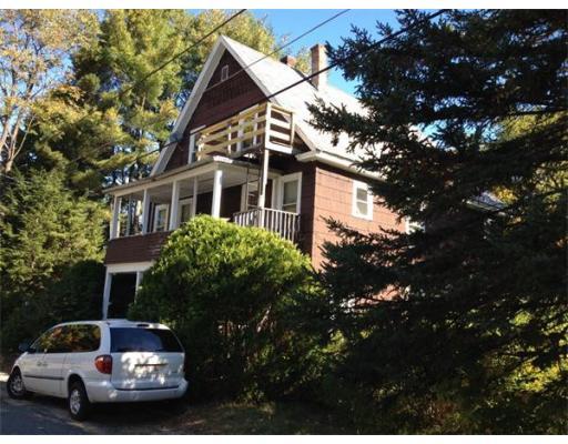 Real Estate for Sale, ListingId: 30242170, Orange,MA01364