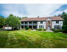 Apartment Building For Sale Holliston Massachusetts