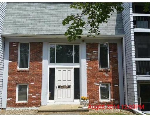 15  Foundry St,  Easton, MA
